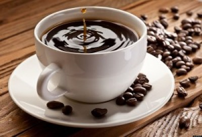 Study Claims That Drinking Coffee May Lower the Risk of Type 2 Diabetes and MCI