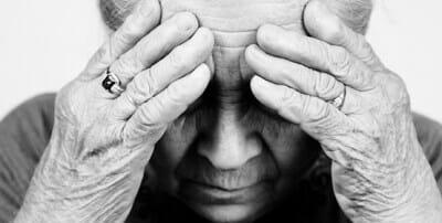 World Alzheimer's Report 2015: Global Impact of Dementia