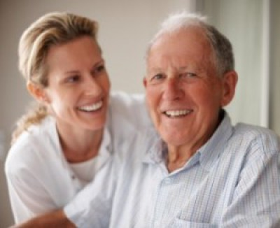 Talking To Siblings About Elderly Parent Care
