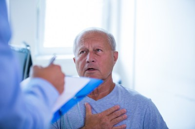 Especially for Seniors, Lyme Disease Can Be Dangerous
