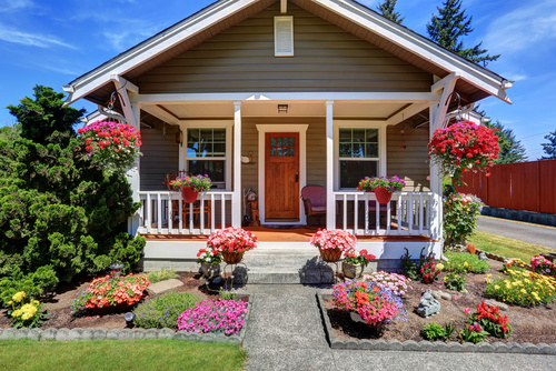 Plan to Sell Your Home? Tips for Selling