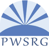 Prince William Senior Resource Group logo
